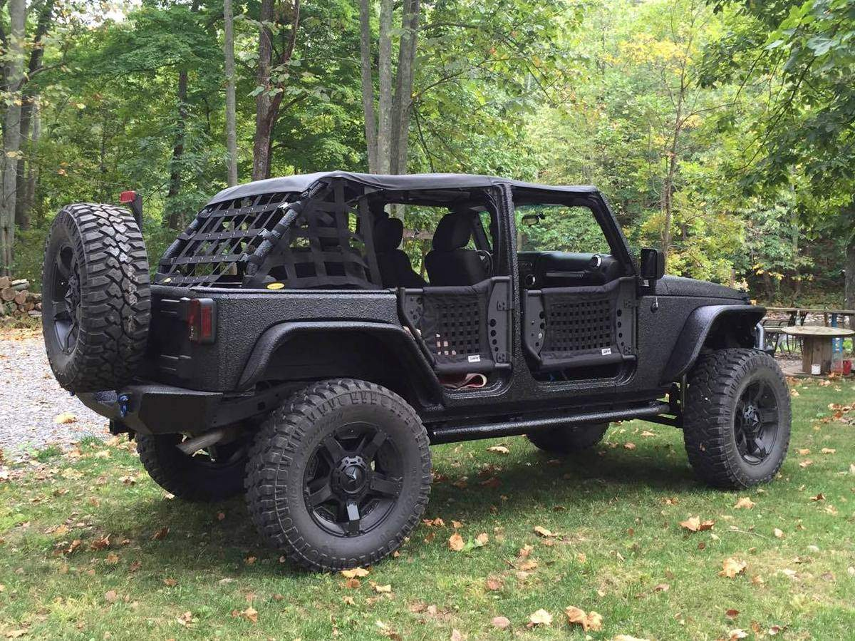 2012 Jeep with ArmorThane coating inside and out.jpg