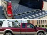 Truck coated with ArmorThane to match Arizona Beige paint.jpg thumbnail