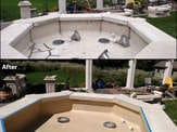 Fountain before-after.jpg thumbnail