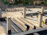 ArmorThane Ghana coating the roof decks at the Bank of Ghana Hospital.jpg thumbnail