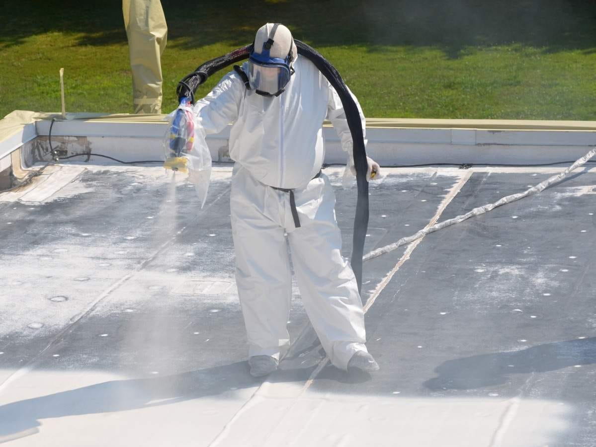 NWS-NOAA roof coating.JPG