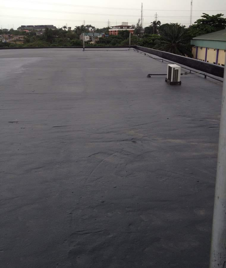 Roof coating for repair and preservation.jpg