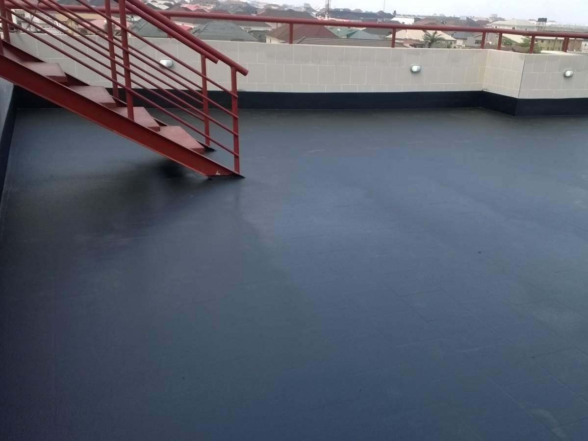Sealed waterproof flat roof.jpg
