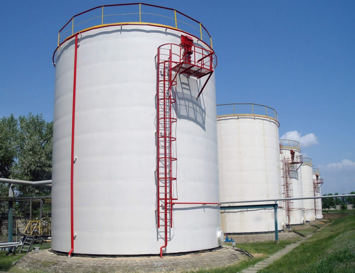 Tank containment coatings.jpg
