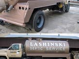 ArmorThane coatings for trash truck.jpg thumbnail