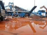 Mining equipment coatings.jpg thumbnail
