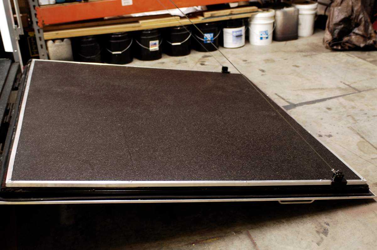 Coated trailer ramp.jpg