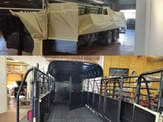 Spraying trailer inside.jpg thumbnail
