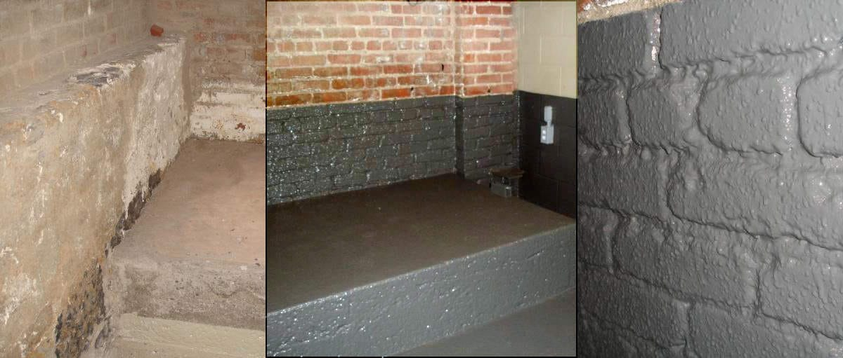Basement brick wall coating2.jpg