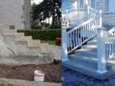 Concrete Step Repair.jpg thumbnail