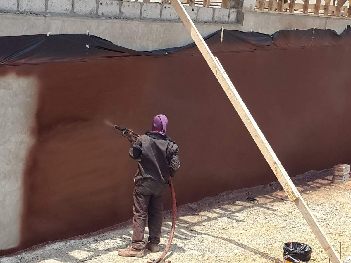 Waterproofing-building-foundation.jpg