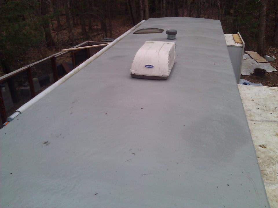 RV-roof-repair.jpg