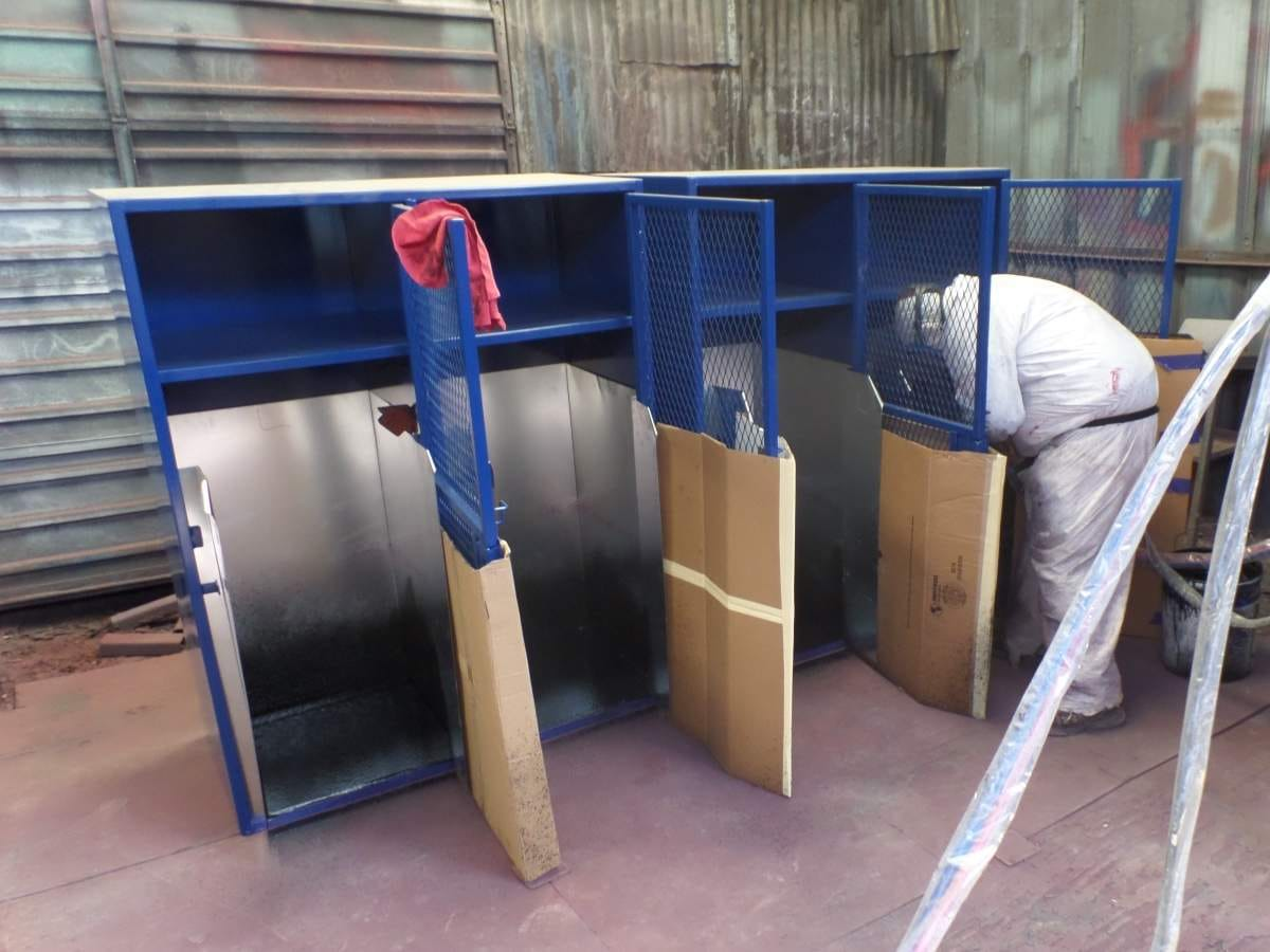 ArmorThane-coating-lockers2.JPG