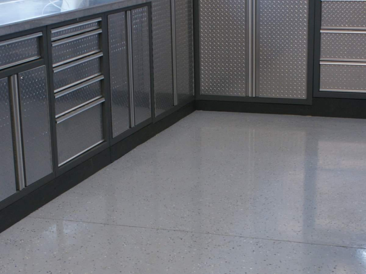 ArmorFloor shop floor coating.jpg