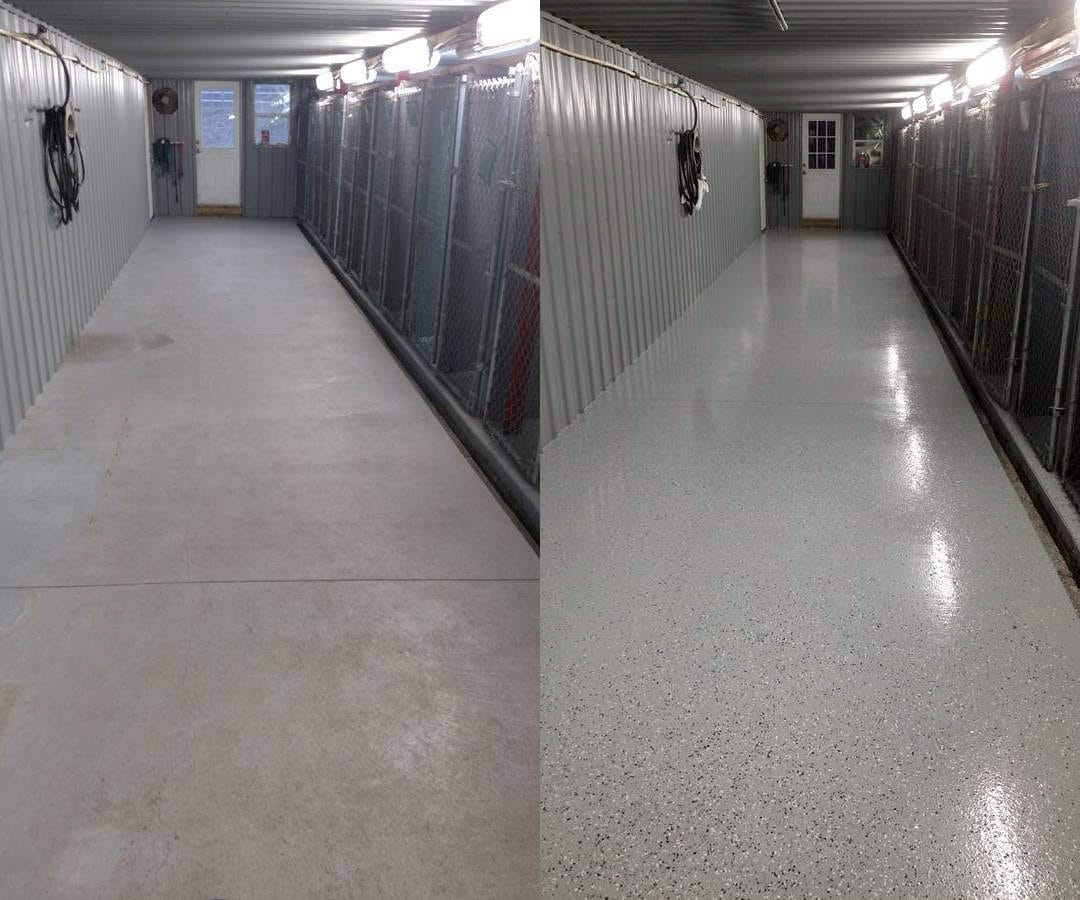 Before-After concrete floors.jpg