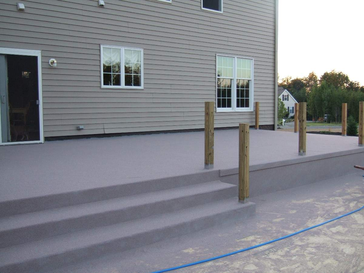 Coated back deck.JPG