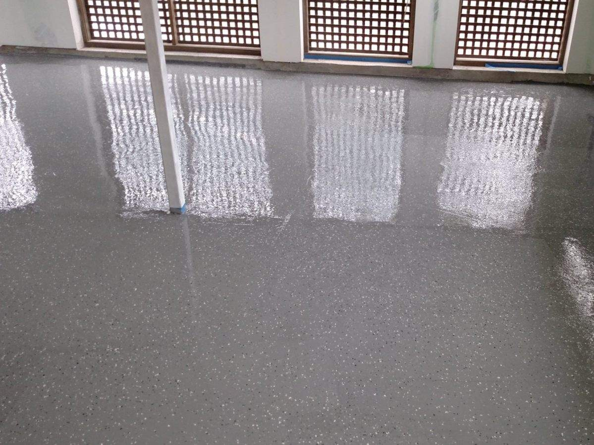 Garage floor with ArmorThane 3.jpg