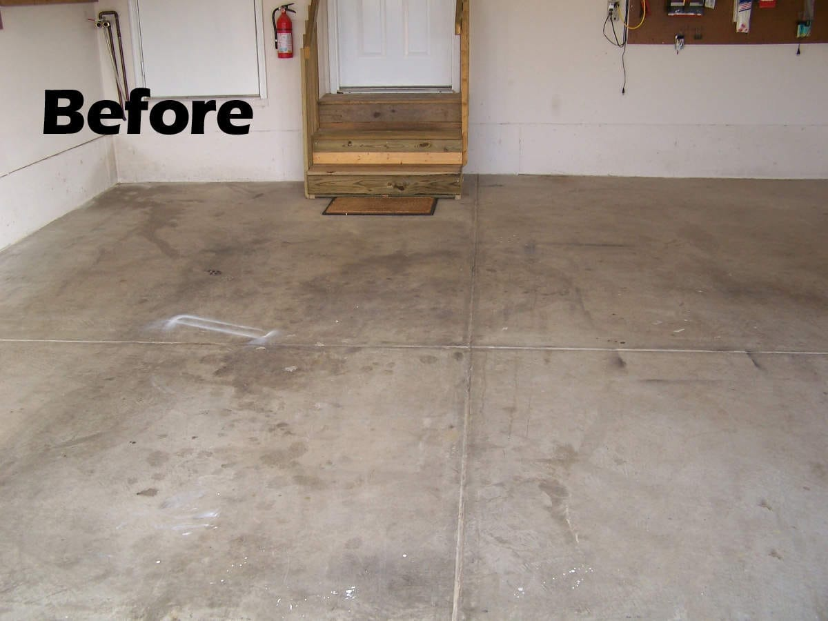 Garage Floor BEFORE copy.jpg