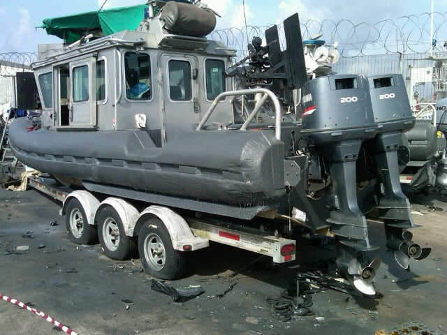 Coated Gun boat floater.jpg