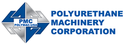 Polyurethane Machinery Corporation