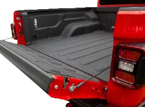 Long Lasting Spray On Truck Bed Liners Marine Coatings Armorthane