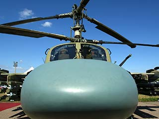 protective coatings on military aircraft