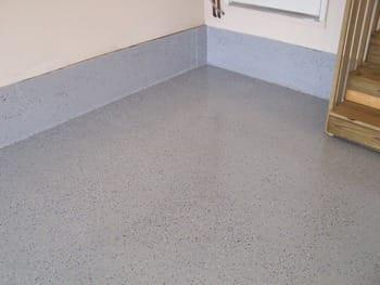 Image result for room Waterproofing