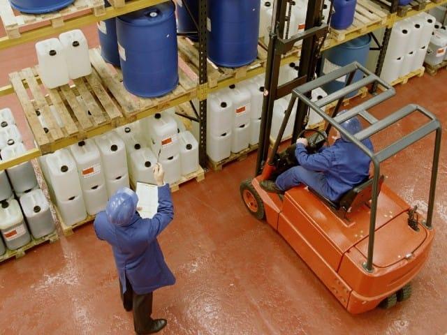 Industrial Polyurethane   Polyurea Coatings Protect ...   640 x 480 jpeg 99kB