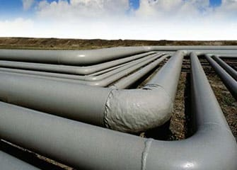 Corrosion Protection Coatings For Pipelines