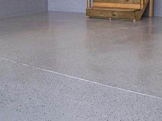 Polyurethane Products For Durable Coating Protection