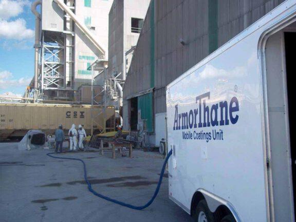 armorthane-mobile-coatings-business
