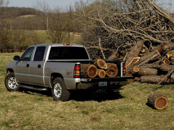 truck-bedliners-protect-preserve