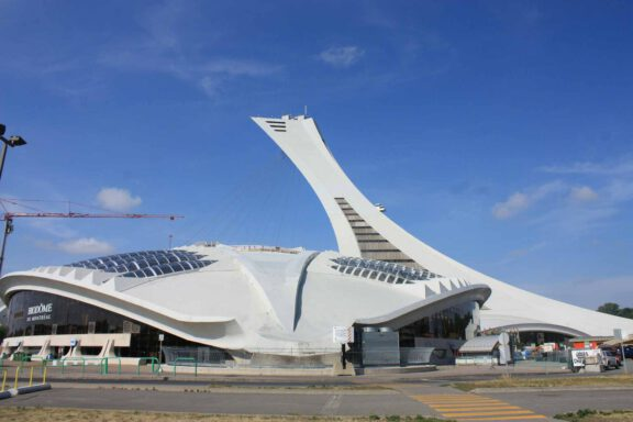 montreal-olympic-stadium