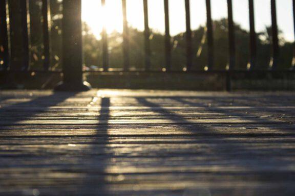 wood-deck-needs-protective-armorthane-coating