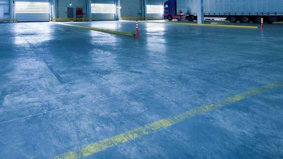 concrete-floor-protective-decorative-coatings