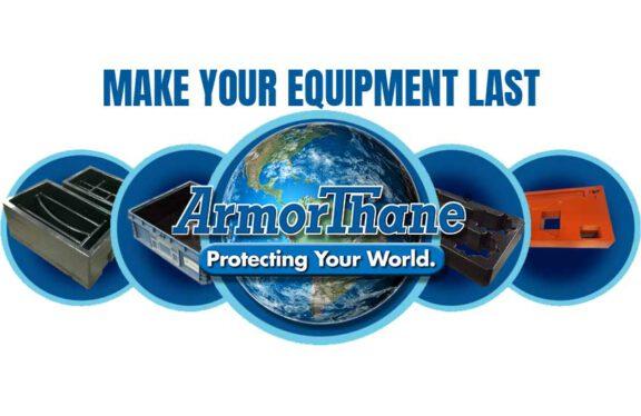 Armor-TOOLS