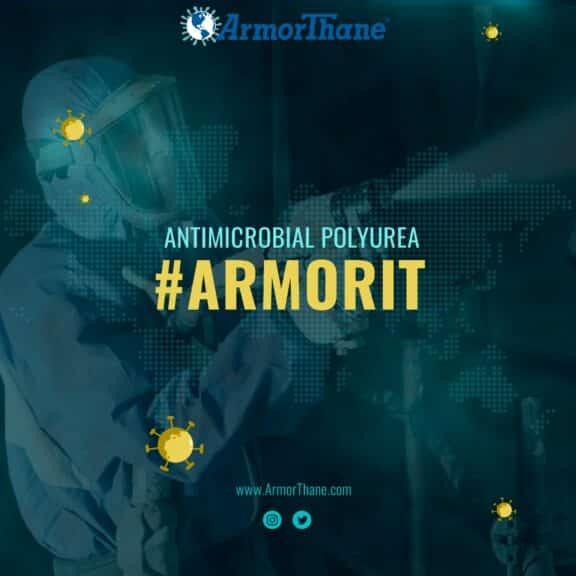 ArmorIT Antimicrobial Coatings-min