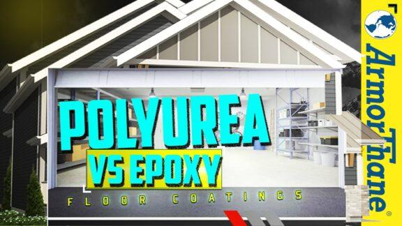 Polyurea vs epxy-min