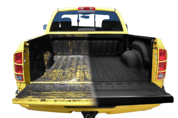 Before and After Truck Bed 1030x687 1030x687 removebg preview 1