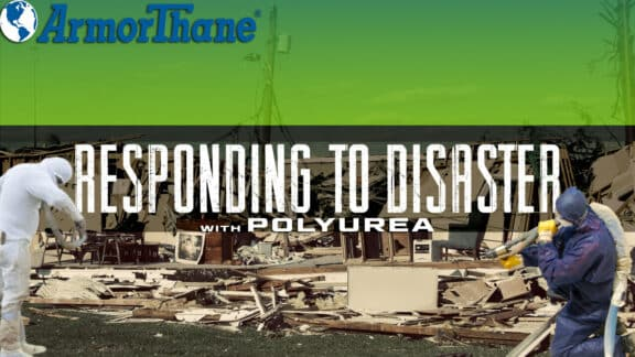 YLWBLE-RESPONDING-TO-DISASTER