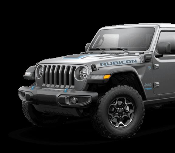2021 jeep 4xe jelly v2 24c85dcc968fb5b169bc75a8d17a90f6 600x600 1
